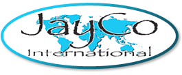 JayCo International llc