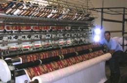 factory08_thumb