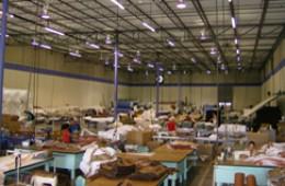 factory111_thumb
